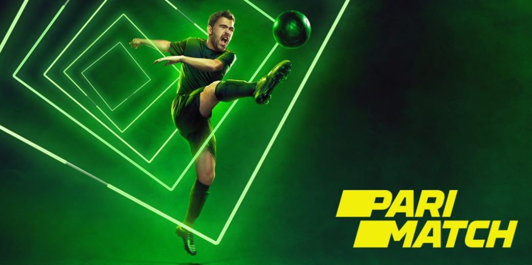 football, PariMatch