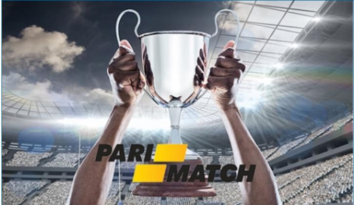 PariMatch Cup