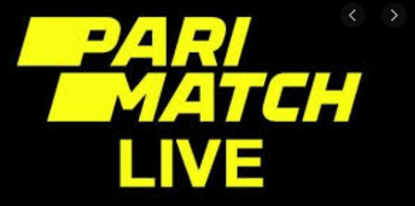 PariMatc Live